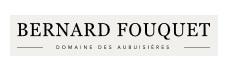 Fouquet, Bernard - Domaine des Aubuisières