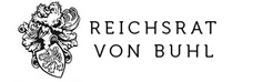 Reichsrat von Buhl