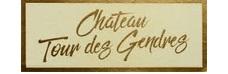 Tour des Gendres